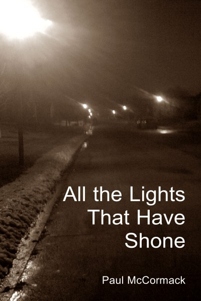 All-The-Lights-That-Have-Shone_featured-image
