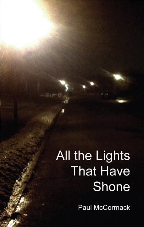 All-The-Lights-That-Have-Shone_front-cover
