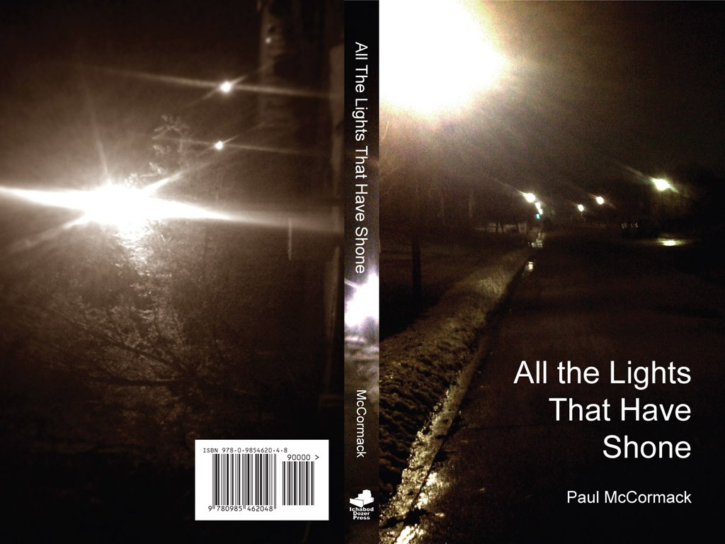 All-The-Lights-That-Have-Shone_full-cover