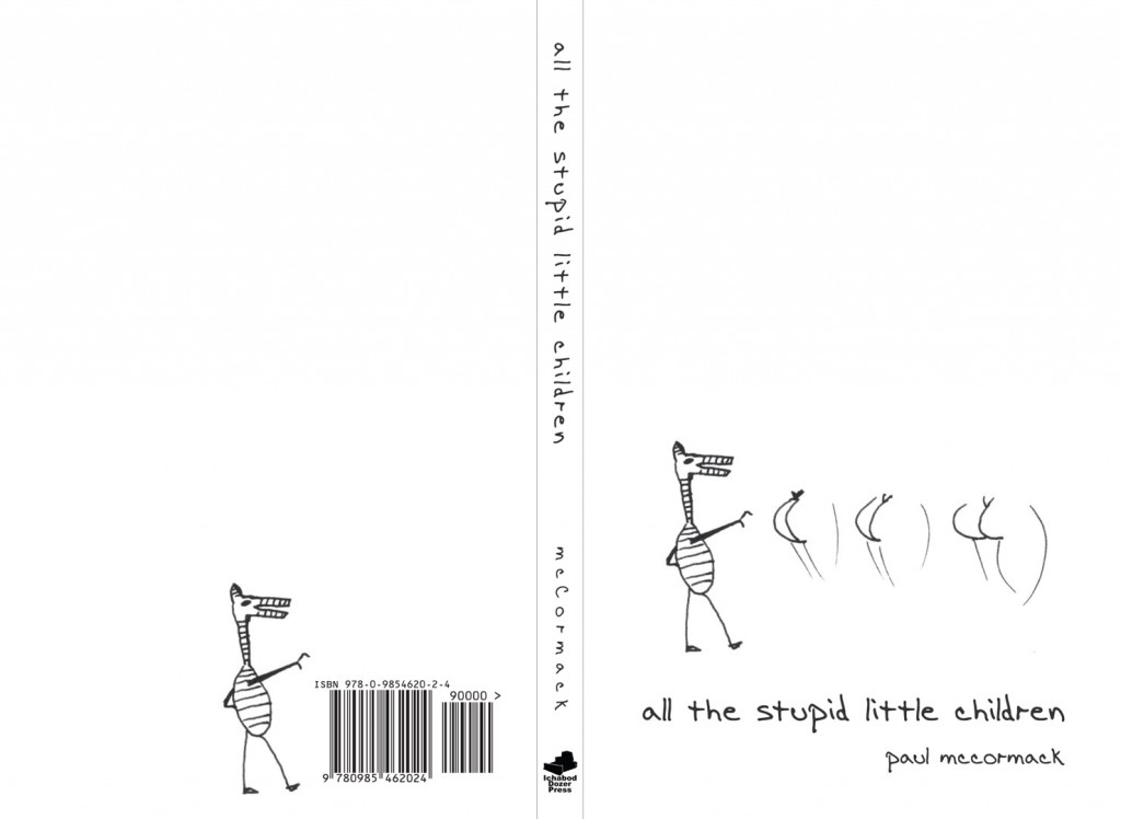 All-The-Stupid-Little-Children_full-cover