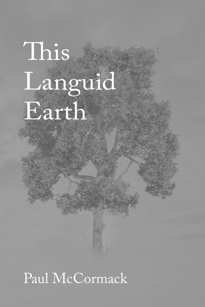 This-Languid-Earth_front-cover
