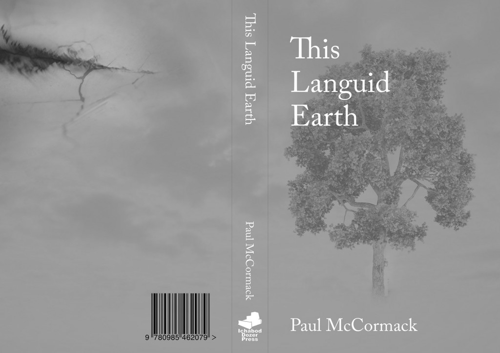 This-Languid-Earth_full-cover